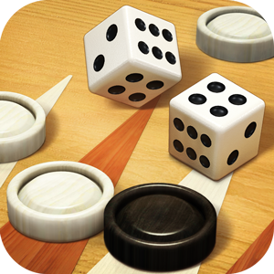 backgammon free download for android
